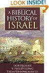 Biblical History of Israel