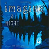 Imagine a Night ~ Sarah L. Thomson