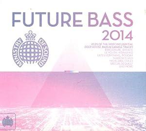 Future Bass 2014