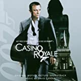 Casino Royale (james Bond