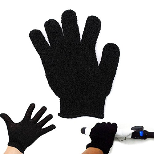 king-do-way-heat-resistant-glove-for-straighteners-hair-curler-hair-dressing-tools-hand-protector