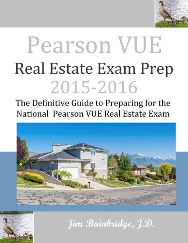real estate license exam for dummies pdf