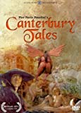 echange, troc The Canterbury Tales [Import allemand]
