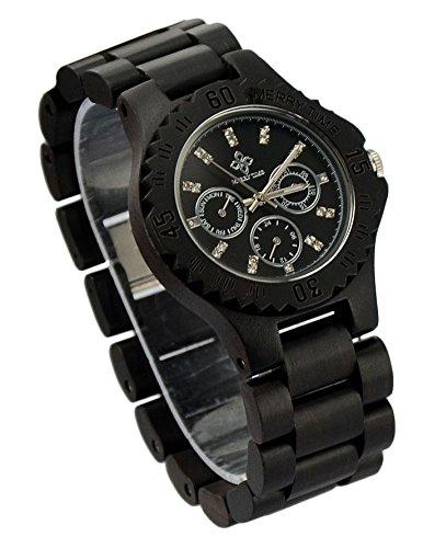 ideashopr-a-mano-da-uomo-orologio-da-polso-orologio-top-brand-di-lusso-in-legno-naturale-di-sandalo-