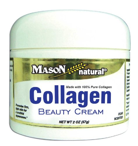 Beauty Collagen Spray Drw: COLLAGEN BEAUTY PRODUCTS