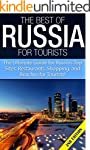 The Best of Russia for Tourists 2nd E...