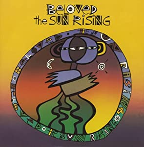 The Sun Rising (4 versions) (1989) [VINYL]