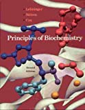 Principles of Biochemistry (0879015004) by Lehninger, Albert L.