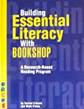 img - for Building Essential Literacy with Bookshop (Bookshop) book / textbook / text book