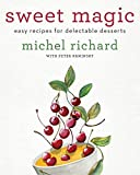 Sweet Magic: Easy Recipes for Delectable Desserts
