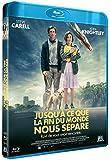 Jusqu'à ce que la fin du monde nous sépare [Blu-ray]