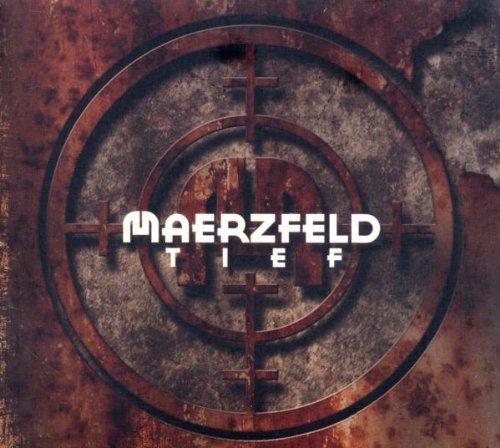Still by Maerzfeld