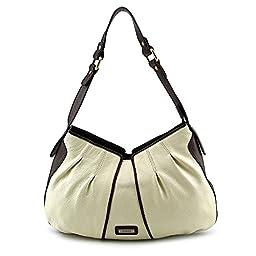 Virtue Iris Bag