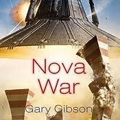 Nova War: Shoal, Book 2 | [Gary Gibson]