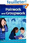 Pairwork and Groupwork: Multi-level P...