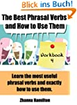 The Best Phrasal Verbs and How to Use...
