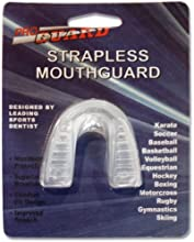 Proguard Professional Strapless Mouth Guard