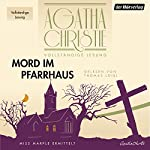 Mord im Pfarrhaus | Agatha Christie