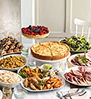 Family Party for 12 Guests<br>£7.50 per head