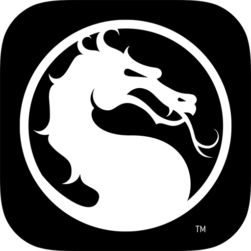 MORTAL KOMBAT X (Ios App Store compare prices)