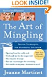 The Art of Mingling: Proven Technique...