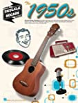 The 1950s: The Ukulele Decade Series