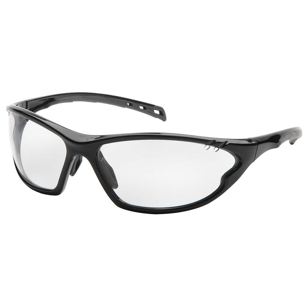 Pyramex Safety PMXCITE Eyewear счетчик piusi f00486150