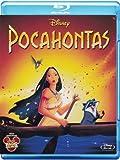 Pocahontas (Special Edition)