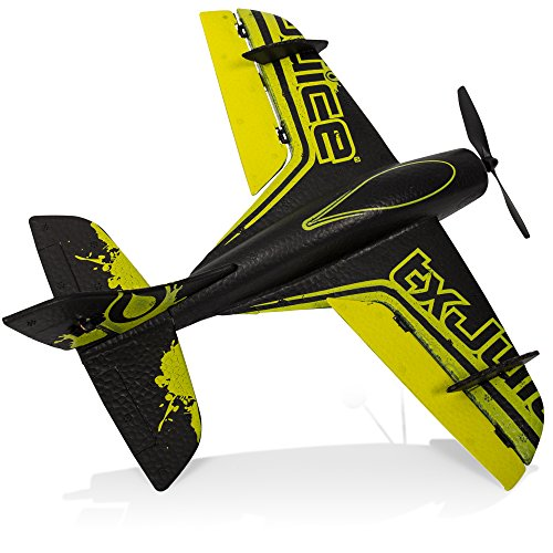 Buy Rc Planes Now!