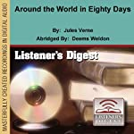 Around the World in Eighty Days | Jules Verne
