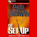The Set-Up | Paul Erdman