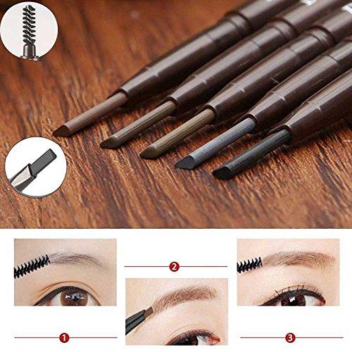 janedream-double-head-eyebrow-pencil-waterproof-automatic-eyeliner-pen-drawing-eye-brow-black-1