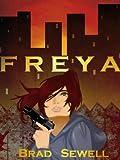 Freya (Ereptor, Story One)