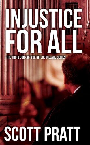 injustice-for-all-joe-dillard-series-book-3