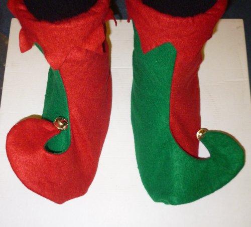 31-cm-elf-schuhe-mit-glocken-elfen-verkleiden-sich-weihnachten-kostum-dp48