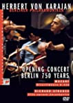 Herbert Von Karajan & Berliner Philha...