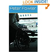 Peter Fowler (Author) Download:   $2.99