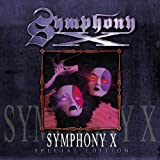 Symphony X