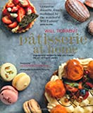 img - for Patisserie at Home: Step-By-Step Recipes to Help You Master the Art of French Pastry book / textbook / text book