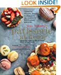Patisserie at Home - Step-by-step rec...