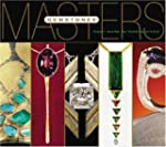 Masters: Gemstones: Major Works by Le...