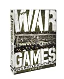 WCW War Games: WCWs Most Notorious Matches