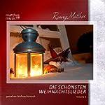Die sch�nsten Weihnachtslieder - Gema...