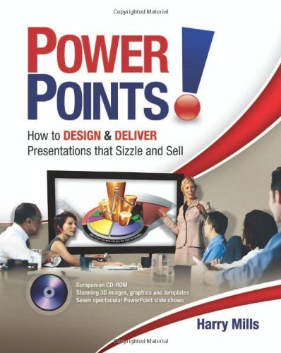 Formulas In Powerpoint front-905331