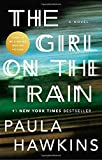 Image of The Girl on the Train: A Novel