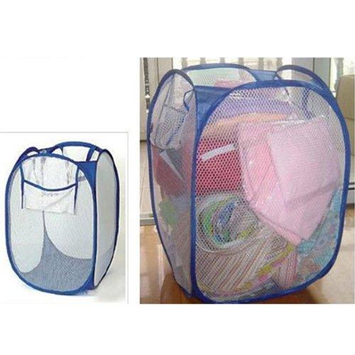huayang-net-mailles-des-vetements-a-laver-panier-a-linge-sac-poubelle-panier-de-rangement-sac-a-ling