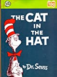 Leapfrog Tag Activity Storybook the Cat in the Hat By Dr. Seuss (Leap Frog TAG Reading System Storybook Series)