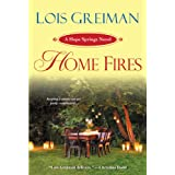 Home Fires (Hope Springs)