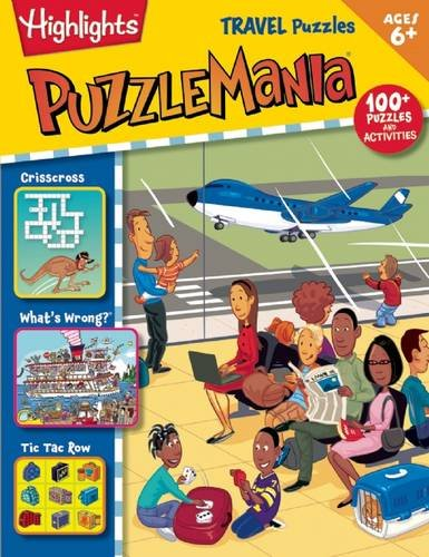 travel-puzzles-puzzlemaniar