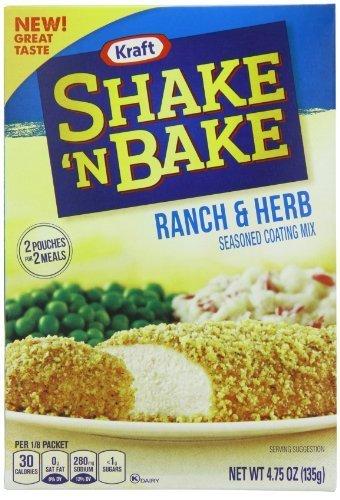 kraft-shake-n-bake-seasoned-coating-mix-box-ranch-and-herb-475-ounce-pack-of-8-by-kraft